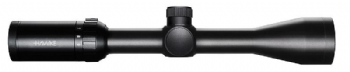 Hawke Vantage 3-9x40 Red-Green Illuminated Rimfire 22 LR High Velocity 9x Reticle Rifle Scope - Hawke Model code 14222